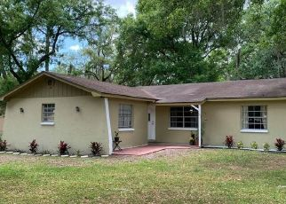 Sheriff Sale in Lakeland 33811 WOODHAVEN DR - Property ID: 70226988785