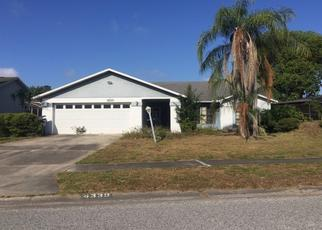Sheriff Sale in New Port Richey 34653 GRANDWOOD LN - Property ID: 70226992273