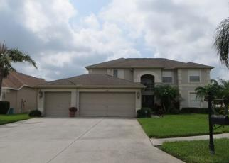 Sheriff Sale in New Port Richey 34655 PINK GUARA CT - Property ID: 70226995341
