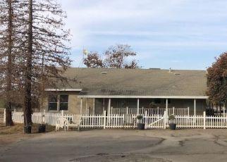 Sheriff Sale in Reedley 93654 AVENUE 408 - Property ID: 70226998863