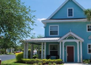Sheriff Sale in Kissimmee 34746 BONFIRE BEACH DR - Property ID: 70226999736