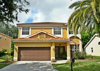 Sheriff Sale in Fort Myers 33913 EAGLE POINTE CIR - Property ID: 70227001926