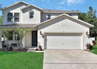 Sheriff Sale in Palm Coast 32137 BIRCHWOOD PL - Property ID: 70227030385
