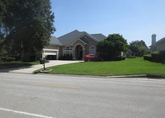 Sheriff Sale in Jacksonville 32224 BIGGIN CHURCH RD W - Property ID: 70227065874