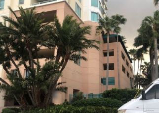 Sheriff Sale in Fort Lauderdale 33316 HARBOR DR - Property ID: 70227102657