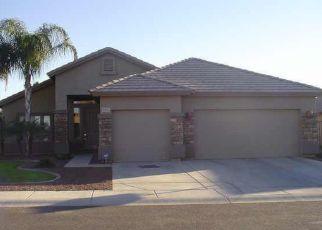 Sheriff Sale in Glendale 85303 W NICOLET AVE - Property ID: 70227116675