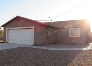 Sheriff Sale in Phoenix 85007 S 15TH AVE - Property ID: 70227119288