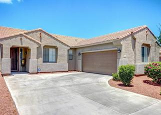 Sheriff Sale in Phoenix 85042 E GARY WAY - Property ID: 70227134629