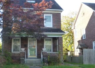 Sheriff Sale in York 17403 MOUNT ROSE AVE - Property ID: 70227151259