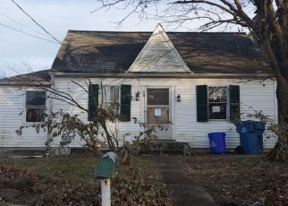 Sheriff Sale in York 17408 HILLTOP RD - Property ID: 70227152132