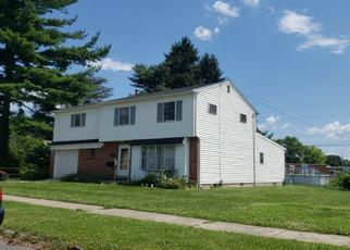 Sheriff Sale in York 17402 HEISTAND RD - Property ID: 70227156522