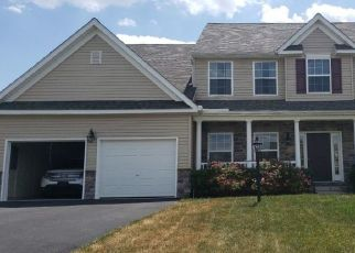 Sheriff Sale in Manchester 17345 SPRING MEADOWS RD - Property ID: 70227158719