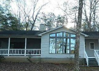 Sheriff Sale in Cleveland 30528 TIMBERLAKE DR - Property ID: 70227177996