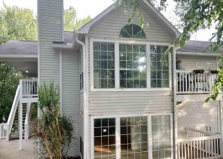 Sheriff Sale in Atlanta 30350 GETTYSBURG PL - Property ID: 70227182358