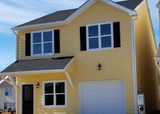 Sheriff Sale in Covington 30016 CHANDLER TRCE - Property ID: 70227207323
