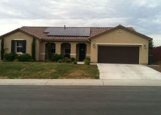 Sheriff Sale in Lincoln 95648 OMEGA DR - Property ID: 70227252886