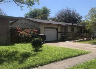 Sheriff Sale in Corpus Christi 78412 SHERIDAN DR - Property ID: 70227274331