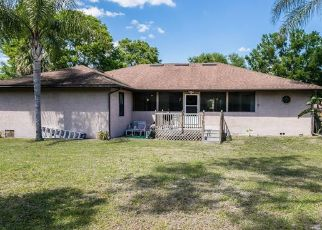 Sheriff Sale in Deland 32724 EAU CLAIRE AVE - Property ID: 70227500329