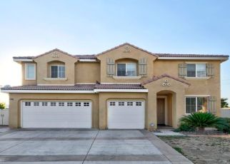 Sheriff Sale in Palmdale 93551 PLUMERIA LN - Property ID: 70227509981