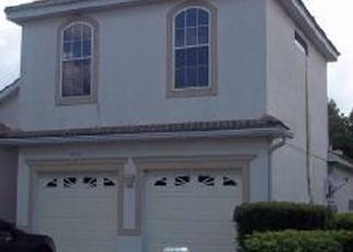 Sheriff Sale in Bradenton 34203 SKYWARD CT - Property ID: 70227515670