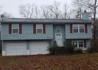 Sheriff Sale in Lusby 20657 ALAMEDA LN - Property ID: 70227590555