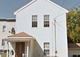 Sheriff Sale in Lawrence 01841 RHINE ST - Property ID: 70227636542