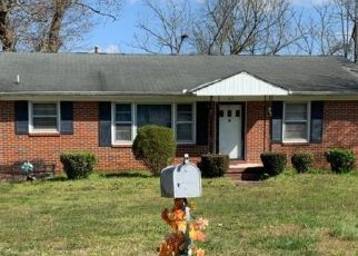 Sheriff Sale in Columbia 38401 BEECH ST - Property ID: 70227645748