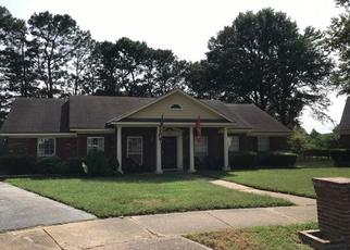 Sheriff Sale in Memphis 38115 KINGS ARMS CV - Property ID: 70227663700