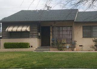 Sheriff Sale in San Bernardino 92404 SAN GABRIEL ST - Property ID: 70227682984