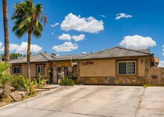 Sheriff Sale in North Las Vegas 89031 WHEATLEY CT - Property ID: 70227699613