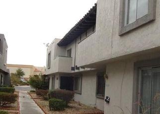 Sheriff Sale in Las Vegas 89108 N JONES BLVD - Property ID: 70227714501