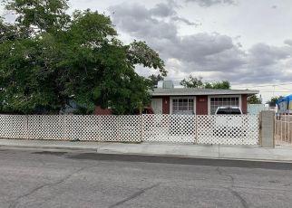 Sheriff Sale in Las Vegas 89101 N 19TH ST - Property ID: 70227720186