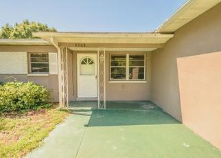 Sheriff Sale in Tampa 33611 W BALLAST POINT BLVD - Property ID: 70227748670