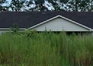 Sheriff Sale in Magnolia 28453 K BRYAN RD - Property ID: 70227868220