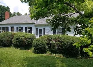 Sheriff Sale in High Point 27262 GREENWOOD DR - Property ID: 70227869991