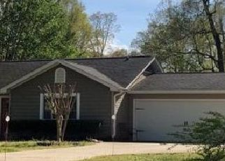 Sheriff Sale in Indian Trail 28079 BEACON HILLS RD - Property ID: 70227870870