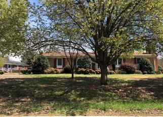 Sheriff Sale in Cherryville 28021 HARRELSON RD - Property ID: 70227874358