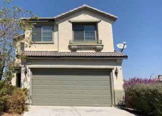 Sheriff Sale in Las Vegas 89143 SWEET CEDAR AVE - Property ID: 70227911145