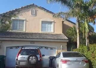Sheriff Sale in Miami 33193 SW 77TH TER - Property ID: 70227943117