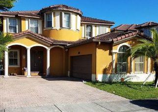 Sheriff Sale in Miami 33185 SW 17TH LN - Property ID: 70227946630