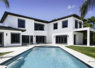 Sheriff Sale in Miami Beach 33140 LAGORCE DR - Property ID: 70227948829