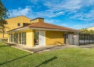 Sheriff Sale in Miami 33193 SW 82ND LN - Property ID: 70227957132