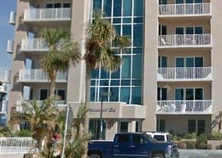 Sheriff Sale in Daytona Beach 32118 S ATLANTIC AVE - Property ID: 70227991296