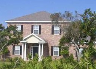 Sheriff Sale in Saint Augustine 32080 FIDDLERS POINT DR - Property ID: 70227992619