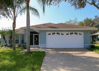 Sheriff Sale in San Antonio 33576 MOSHIE LN - Property ID: 70227994364