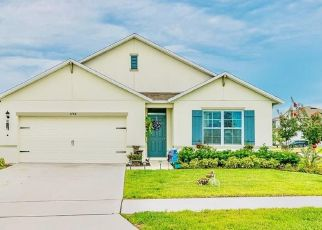 Sheriff Sale in Kissimmee 34744 RANGER HIGHLANDS RD - Property ID: 70228014516