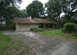 Sheriff Sale in Ocala 34482 NW 60TH ST - Property ID: 70228023715