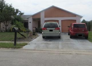 Sheriff Sale in New Port Richey 34653 BROMLEY DR - Property ID: 70228026337