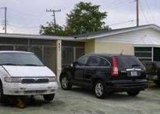 Sheriff Sale in Fort Lauderdale 33312 W EVANSTON CIR - Property ID: 70228030724