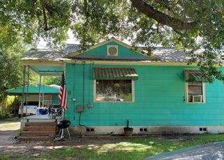 Sheriff Sale in Pensacola 32507 E CARVER DR - Property ID: 70228032470